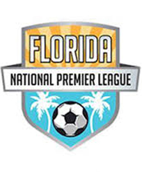 Florida Premier League
