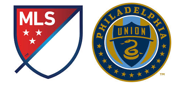 MLS Philadelphia Union Coming To Clearwater for Spring Training
