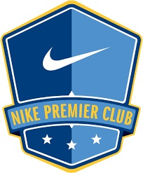 2b1e61f1c836 2019-20 Tryouts & Registration | Chargers Soccer Club