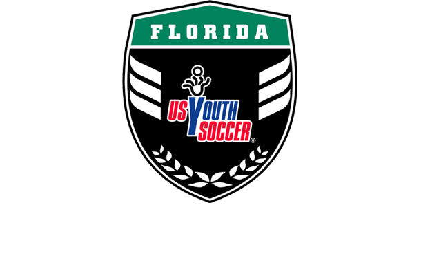 Chargers Chosen For Florida State ODP