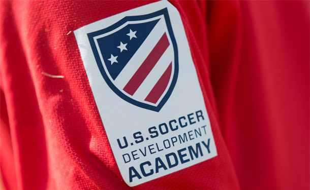 Chargers Development Academy Program Announces Invitational ID Camps