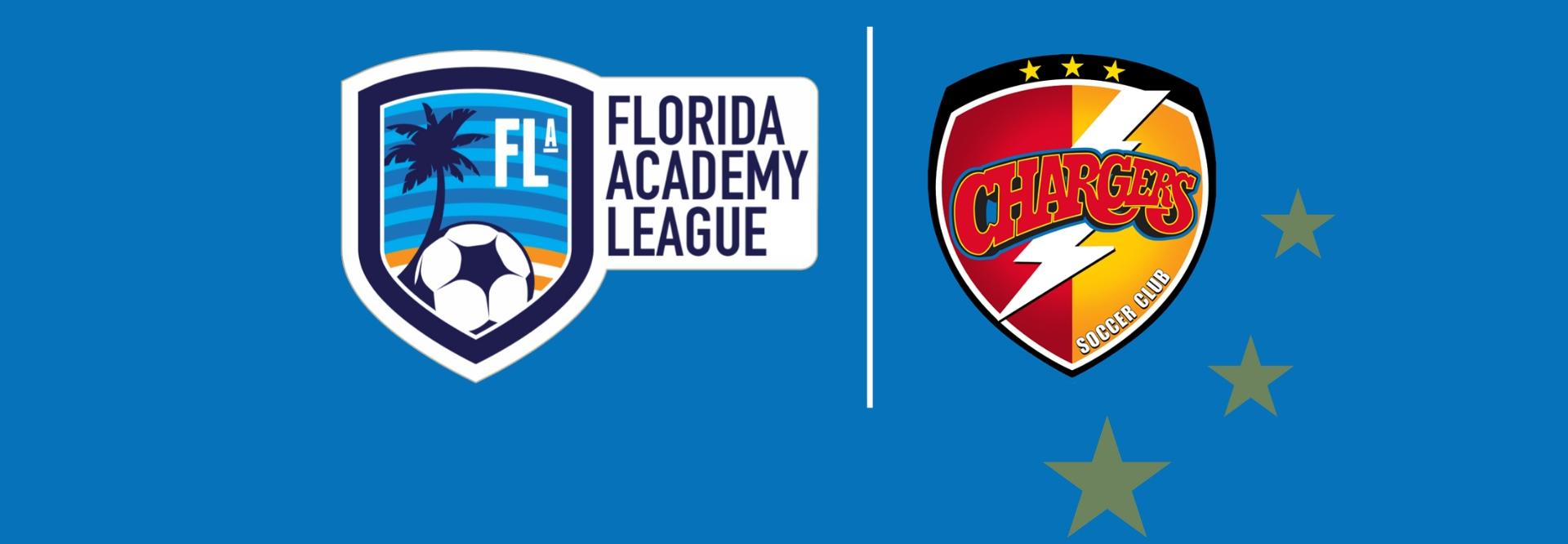 Florida Academy League Forms to Fill 12-U Need Among State's Top Clubs