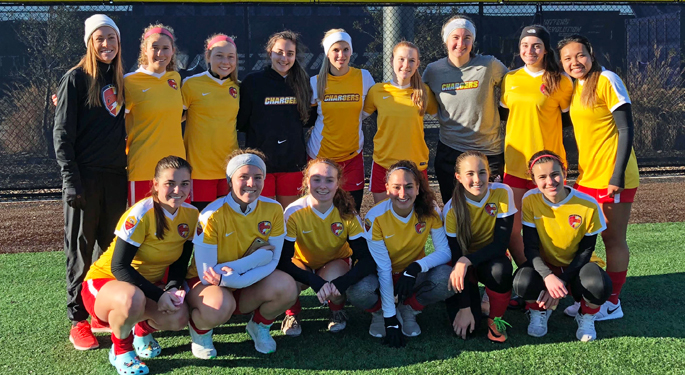 CLW G2002 Premier Champs